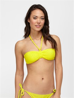 YELCoastal Switch Monokini by Roxy - FRT1