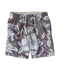 KRP0Men s Bento Boardshorts by Quiksilver - FRT1