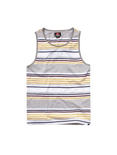 WBB3Cakewalk Slim Fit Tank by Quiksilver - FRT1