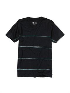 KVJ0Add It Up Slim Fit T-Shirt by Quiksilver - FRT1