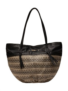 KVJ0MYSTIC BEACH BAG by Roxy - FRT1