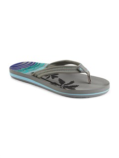 LGRParfait Sandal by Roxy - FRT1