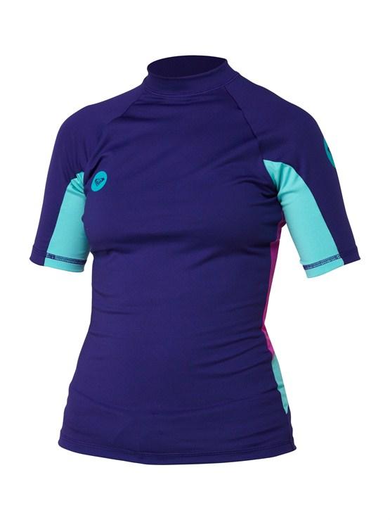 XPBPShore Thing Dress by Roxy - FRT1