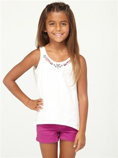 WBS0Girls 2-6 Skinny Rails 2 Pants by Roxy - FRT1