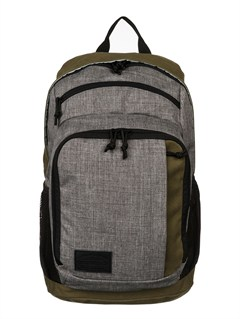 KRP0Dart Backpack by Quiksilver - FRT1