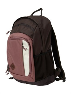 KTF0 969 Special Backpack by Quiksilver - FRT1