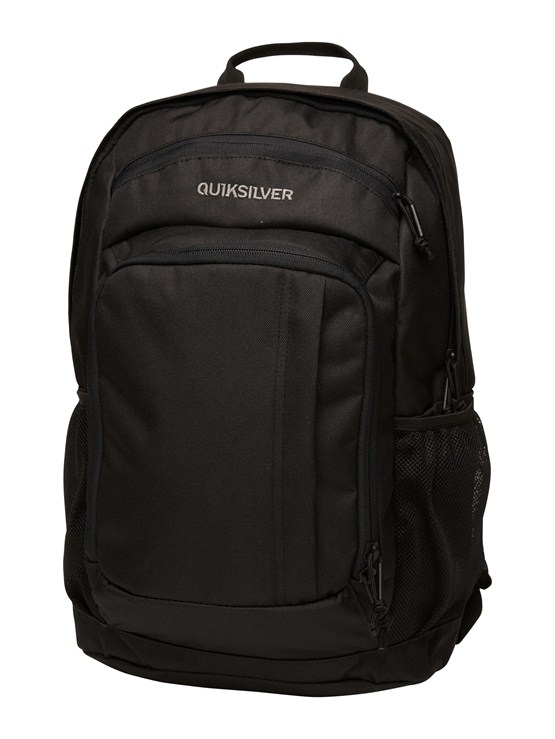 KVJ0Men s Brainspin Hat by Quiksilver - FRT1