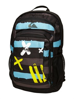 KVJ3 969 Special Backpack by Quiksilver - FRT1