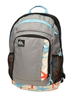 WDV1Warlord Backpack by Quiksilver - FRT1