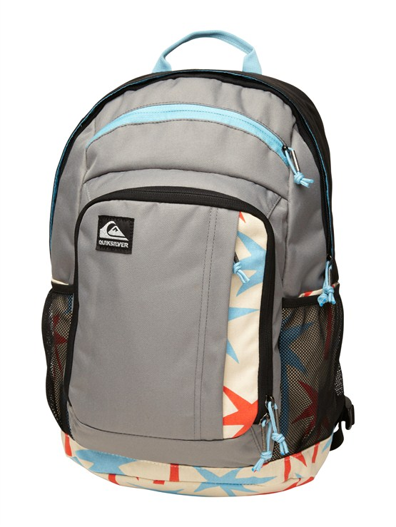 WDV1Guide Backpack by Quiksilver - FRT1