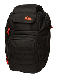 KVJ0Sea Locker Backpack by Quiksilver - FRT1