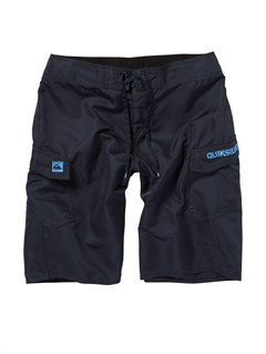 NVYMen s Down Under 2 Shorts by Quiksilver - FRT1