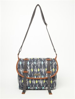 BBKArm Candy Purse by Roxy - FRT1