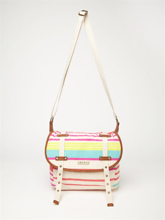 WAVMYSTIC BEACH BAG by Roxy - FRT1