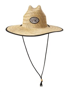 SSTMen s Brainspin Hat by Quiksilver - FRT1