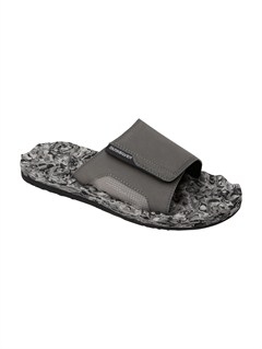 GRYAssist Sandals by Quiksilver - FRT1