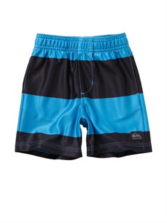 BMM3Baby Avalon Shorts by Quiksilver - FRT1
