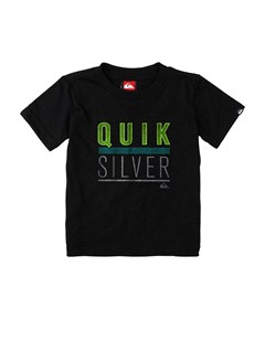 KVJ0Baby Rad Dad T-Shirt by Quiksilver - FRT1