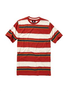 RQS3Easy Pocket T-Shirt by Quiksilver - FRT1