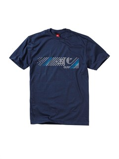 KTP0Easy Pocket T-Shirt by Quiksilver - FRT1