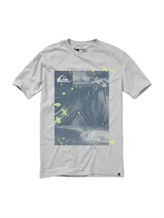 SGR0Easy Pocket T-Shirt by Quiksilver - FRT1
