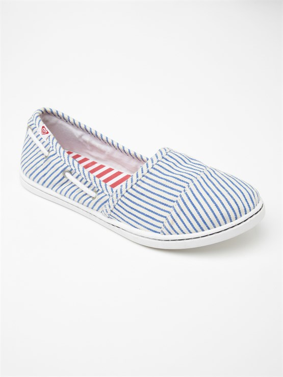 BWTHARBOUR SHOE by Roxy - FRT1