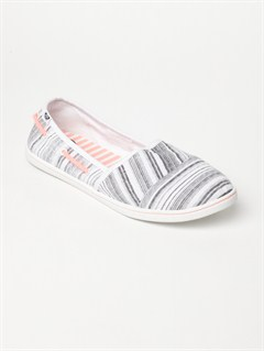 WSTHermosa Shoe by Roxy - FRT1