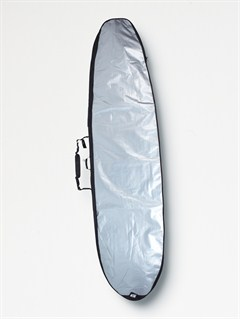 SILDa Kine Deluxe Retro Fish Board Bag by Roxy - FRT1