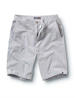 WHTSherms 2   Shorts by Quiksilver - FRT1
