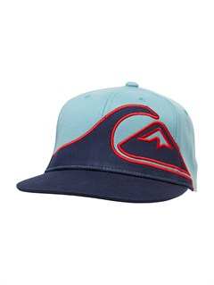 SGYAbandon Hat by Quiksilver - FRT1