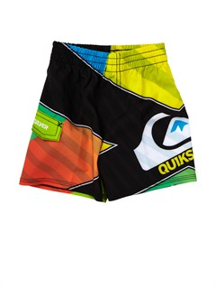 BMJ6UNION CHINO SHORT by Quiksilver - FRT1