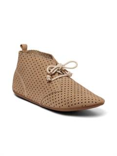 SNDGeneva Boots by Roxy - FRT1