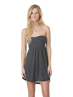 KVJ3Beach Dreamer Dress by Roxy - FRT1