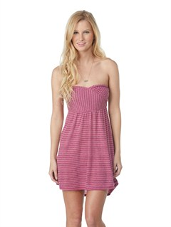 MNF3Free Swell Dress by Roxy - FRT1