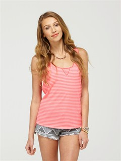 MARALL ABOARD TANK TOP by Roxy - FRT1