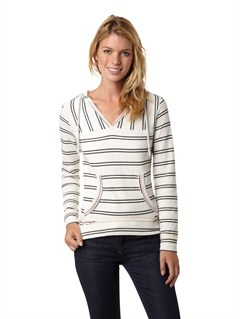 KVJ3Spring Fling Long Sleeve Top by Roxy - FRT1