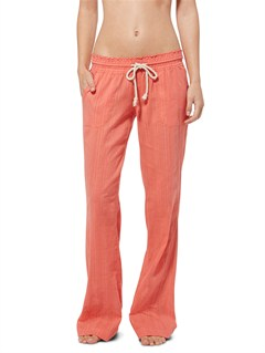 MJJ0Midnight Rambler Pant by Roxy - FRT1