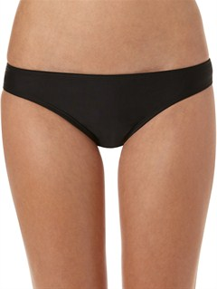 KVJ0Bronzed Melody Itsy Bitsy Bikini Bottoms by Roxy - FRT1