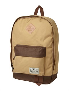 CNE0Dart Backpack by Quiksilver - FRT1