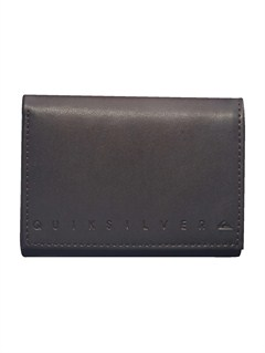 CTK0Activate Wallet by Quiksilver - FRT1