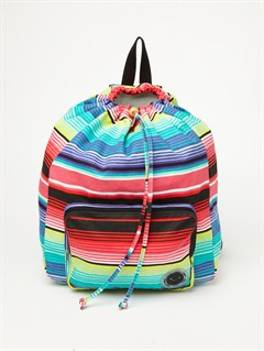 FLMFlybird Backpack by Roxy - FRT1