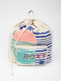 SNDCamper Backpack by Roxy - FRT1