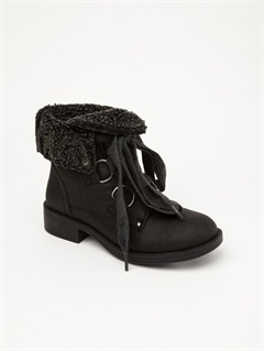 BLKAhoy II Shoes by Roxy - FRT1