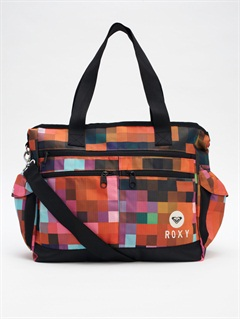 MULMUST SEE BAG by Roxy - FRT1