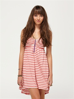 RIOShoreline Dress by Roxy - FRT1