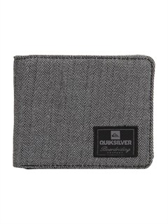 GRYRook Wallet by Quiksilver - FRT1