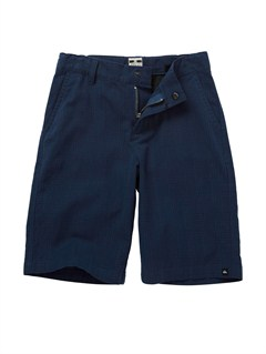 KRD1Boys 2-7 Detroit Shorts by Quiksilver - FRT1