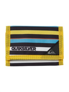 BMJ0Akupu Wallet by Quiksilver - FRT1