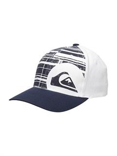 VIBOutsider Hat by Quiksilver - FRT1
