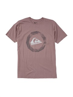 CNG0Band Practice T-Shirt by Quiksilver - FRT1